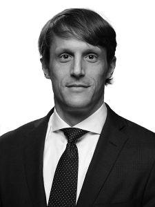 Leachman Jamie 1 JLL Names New Leaders of DC Capital Markets Team