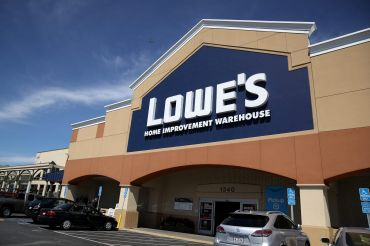 A new investment platform launched by RPT Realty with GIC Private Limited, Zimmer Partners and Monarch Alternative Capital is focused around properties with essential retailers like Lowe's.
