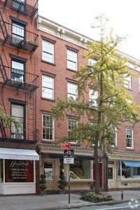 397 Bleecker Street