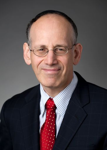 Joshua Mermelstein