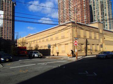 2-33 50th Avenue