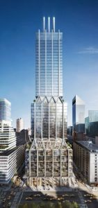 425park 1 How Safehold Reinvented the Ground Lease to Create Value for Owners, Investors