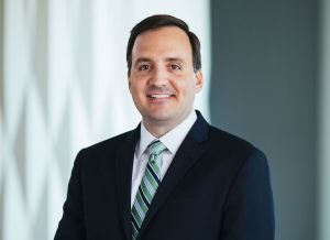 Allman Matthew HIGH Q&A: Venable Attorneys Zach Williams and Matt Allman on New IZ Regulations