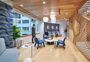 JDAP 210223 01a FS How Spec Suites Can Be as Inspiring as a Designed Office Space