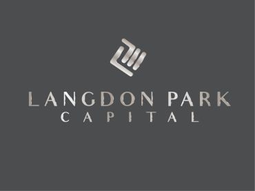 Langdon Park Capital's logo.