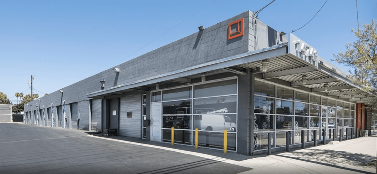 Earlier this year, Rexford Industrial sold six building multi-tenant industrial business park with 77,790 square feet of space in Van Nuys, Calif. to ARKA Properties Group. The building was approximately 98 percent leased at the close of escrow.
