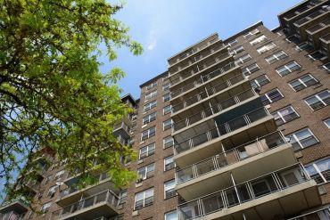 1240 Morrison Avenue