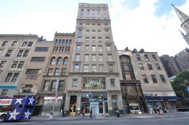 260 Fifth Avenue