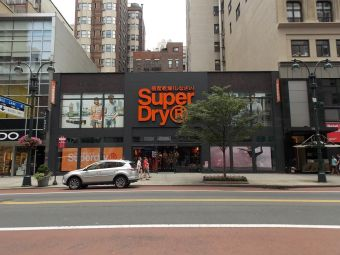 25 West 34th Street