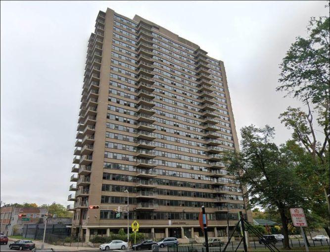 440 Elizabeth Avenue.