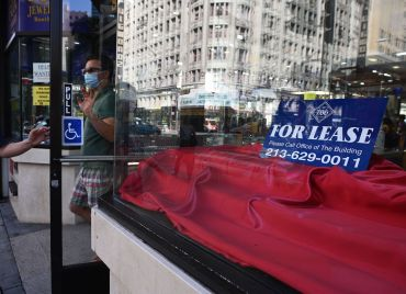 Retail tenants have become emboldened in negotiations requiring rental abatement in leases should governmental orders result in their inability to operate at full capacity or at all.