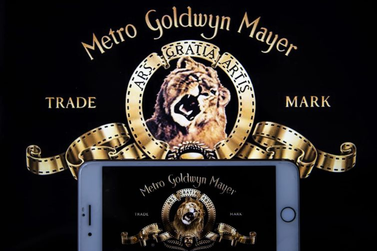 MGM has reportedly been looking for a buyer for the past few years. The company hired advisors and investment banks LionTree LLC and Morgan Stanley in 2020 to begin a formal process.