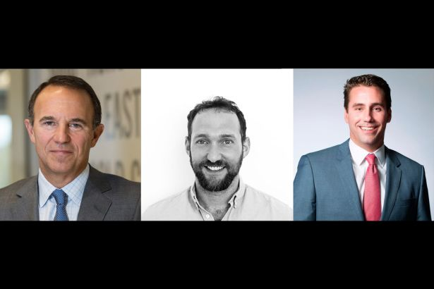Retail Panel 1 New York Could Become Americas Cannabis Capital, CO Experts Say