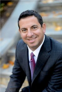 michael zacharia Grocery Anchored Assets Lead Post COVID Retail Recovery: CBRE Report