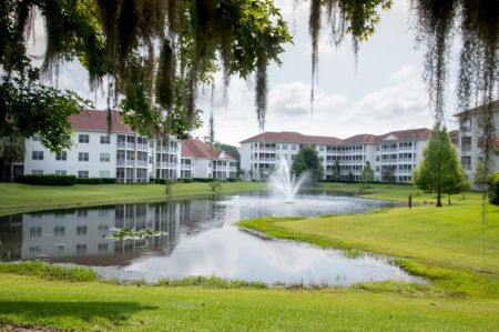Village at Gainesville