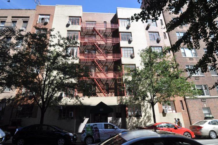 151 East 90th Street
