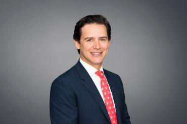 Daniel Matz