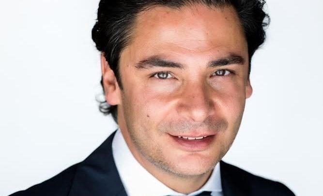 Eliav Dan