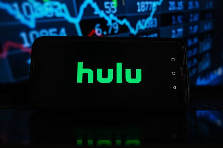 Hulu's expansion comes as both the space race and the subscription competition among content providers heat up, with rivals like Amazon Studios and Netflix expanding around the region as well.