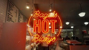 Kossar's Bagels & Bialys will open its first new location in nearly a century at 312 11th Avenue.