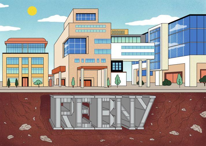 Rebny_holding_final_art_RGB_7x5