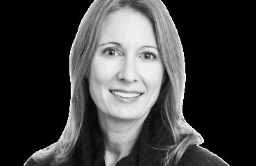 Cynthia Wasserberger, Vice Chairman at JLL