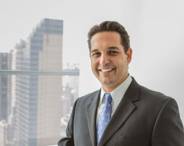 Cushman & Wakefield hires Peter Bronsnick to head its New Jersey offices.