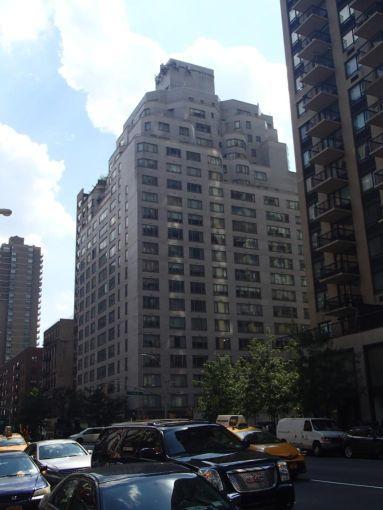 1480 Third Avenue