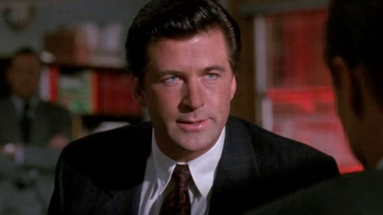 Companies are embracing their inner-Glengarry Glen Ross with their unvaccinated employees.