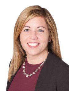 Alison Coen Headshot 330x440 Greystone Hires Karen Ford as New VP to Bolster FHA Lending Team