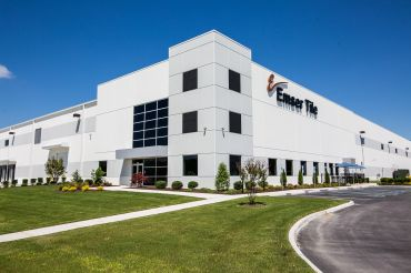 AIG Global Real Estate  and LB Asset Management acquired an industrial portfolio across the southern U.S. that includes this property in Virginia.