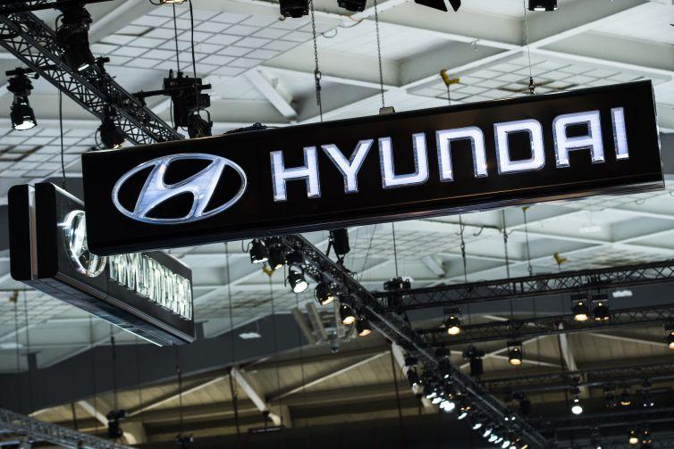 Hyundai Motor America has made its way into the expanding submarket of El Segundo.