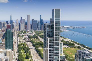 NEMA Chicago.