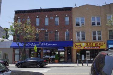 8518 Third Avenue