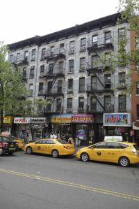 426-430 East 14th Street.