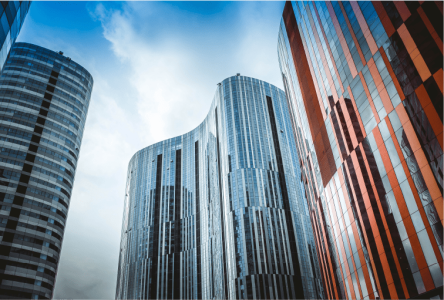 A new approach to flexibility can help landlords stay relevant while aligning closer to occupiers' evolving requirements.