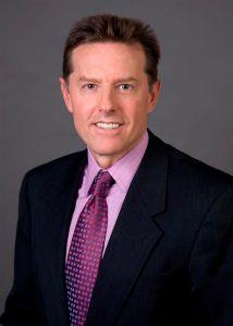 Garrett Thelander How Construction Loans Bounce Back