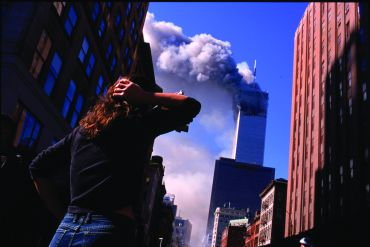 The Terrorism Risk Insurance Act (TRIA) was signed into law in late 2002 as a way for the federal government to prop up property losses resulting from terrorism. At the time, estimates showed that $15 billion in real estate transactions were canceled or stalled due to terrorism concerns.