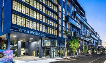 Wynwood 25.