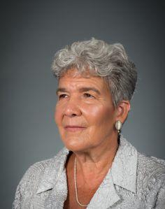 City Planning Director Marisa Lago.