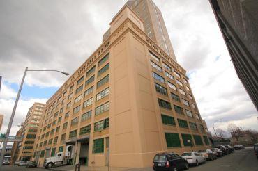 175 Pearl Street